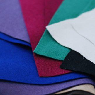 Воротничковые ткани